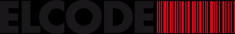 elcode logo